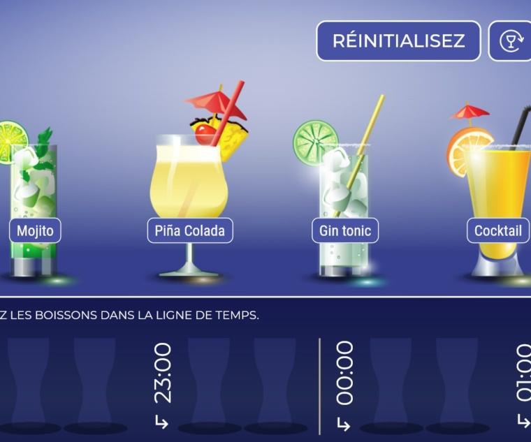 boissons3