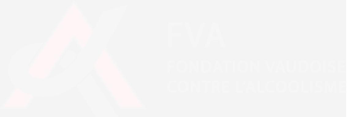 Fondation vaudoise contre l'alcoolisme FVA